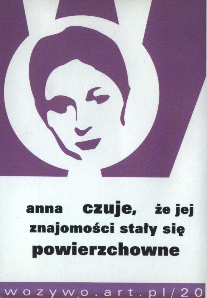anna_czuje