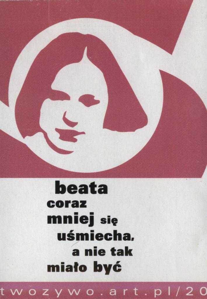 beata_coraz
