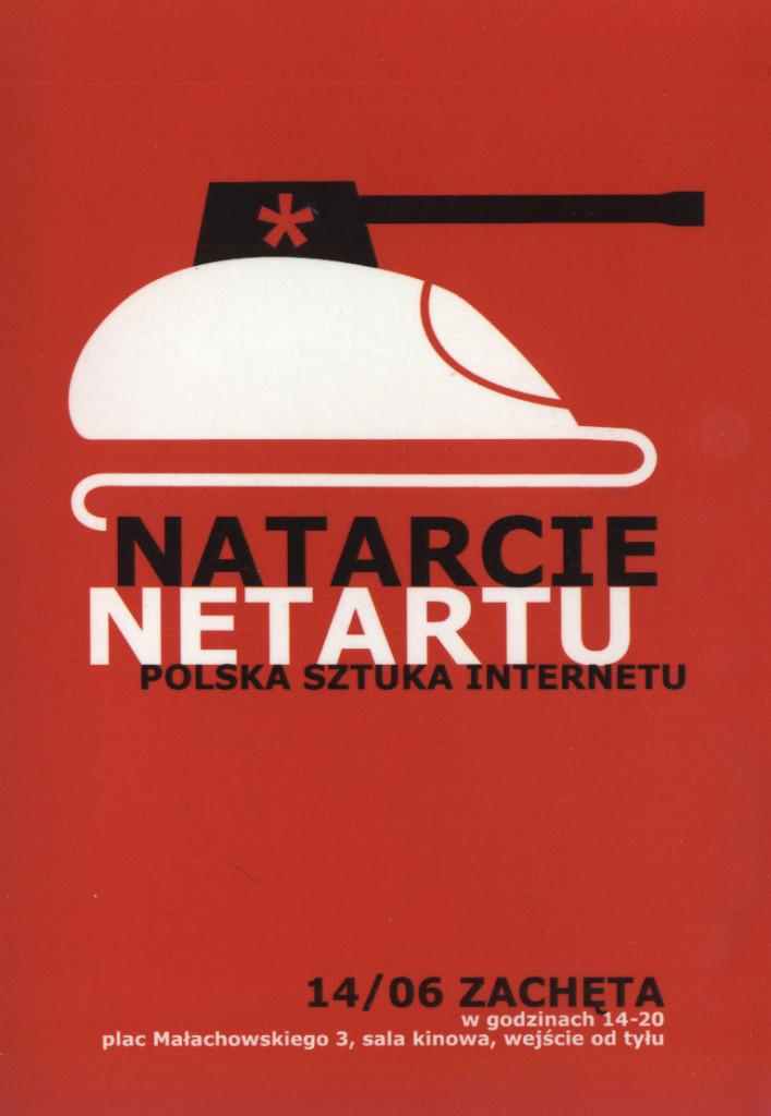 natarcie_netartu