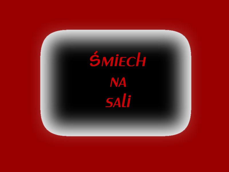 smiech_na_sali