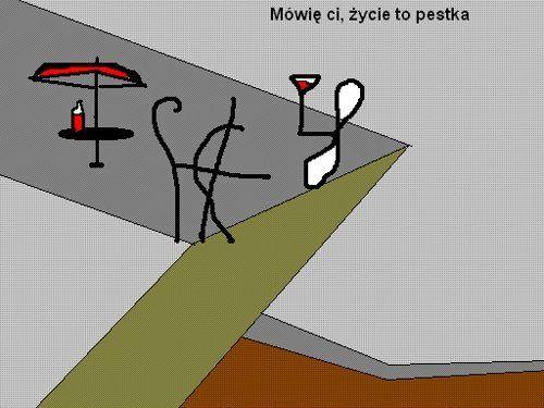 zycie_to_pestka