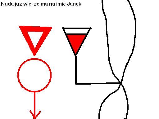juzwie