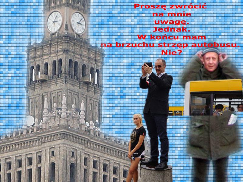 autobus_w_brzuchu